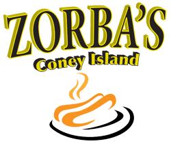 Zorbas Coney Island